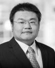 Prof. Dr. Zexi Wang