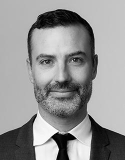 Dr. Diego Liechti